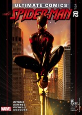 ULTIMATE_SPIDERMAN_02