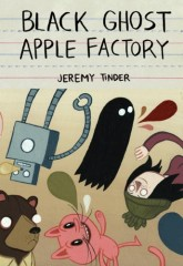 black_ghost_apple_factory_lg