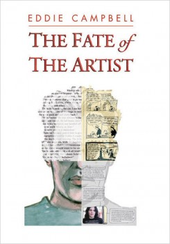 the_fate_of_the_artist