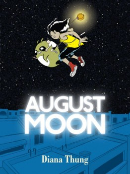august_moon_cover_sm_lg