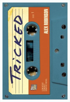 tricked_cover__new_lg