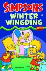 Simpsons_Winter_Wingding_8